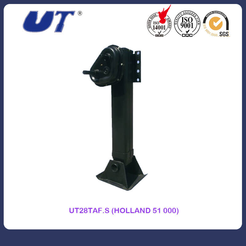 UT28TAF.S (28TONS OUTBOARD)