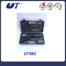 UT58C trailer wrench