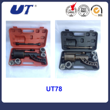 UT78 trailer wrench